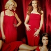 Download desperate housewives cover, desperate housewives cover  Wallpaper download for Desktop, PC, Laptop. desperate housewives cover HD Wallpapers, High Definition Quality Wallpapers of desperate housewives cover.