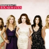 Download desperate housewives tv series wallpapers, desperate housewives tv series wallpapers Free Wallpaper download for Desktop, PC, Laptop. desperate housewives tv series wallpapers HD Wallpapers, High Definition Quality Wallpapers of desperate housewives tv series wallpapers.