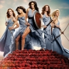 Download desperate housewives wallpapers, desperate housewives wallpapers Free Wallpaper download for Desktop, PC, Laptop. desperate housewives wallpapers HD Wallpapers, High Definition Quality Wallpapers of desperate housewives wallpapers.