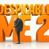 Download Despicable Me 2 2013 Movie Hd Wallpaper, Despicable Me 2 2013 Movie Hd Wallpaper Hd Wallpaper download for Desktop, PC, Laptop. Despicable Me 2 2013 Movie Hd Wallpaper HD Wallpapers, High Definition Quality Wallpapers of Despicable Me 2 2013 Movie Hd Wallpaper.