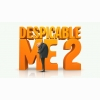 Despicable Me 2 2013 Movie Hd Wallpaper