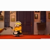 Despicable Me 2 Comedy Movie