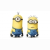 Despicable Me 2 Minions Movie Hd Wallpaper