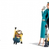 Download Despicable Me 2 Movie Latest Wallpapers, Despicable Me 2 Movie Latest Wallpapers Hd Wallpaper download for Desktop, PC, Laptop. Despicable Me 2 Movie Latest Wallpapers HD Wallpapers, High Definition Quality Wallpapers of Despicable Me 2 Movie Latest Wallpapers.