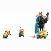 Despicable Me 2 Movie Latest Wallpapers