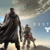 destiny 2014 game, destiny 2014 game  Wallpaper download for Desktop, PC, Laptop. destiny 2014 game HD Wallpapers, High Definition Quality Wallpapers of destiny 2014 game.