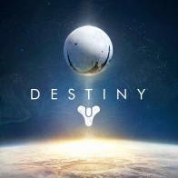 Destiny Game Wallpapers