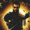 Download deus ex cover, deus ex cover  Wallpaper download for Desktop, PC, Laptop. deus ex cover HD Wallpapers, High Definition Quality Wallpapers of deus ex cover.