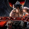 Download devil jin in tekken 6, devil jin in tekken 6  Wallpaper download for Desktop, PC, Laptop. devil jin in tekken 6 HD Wallpapers, High Definition Quality Wallpapers of devil jin in tekken 6.