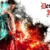 Download devil may cry 01, devil may cry 01  Wallpaper download for Desktop, PC, Laptop. devil may cry 01 HD Wallpapers, High Definition Quality Wallpapers of devil may cry 01.