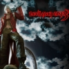Download devil may cry 3 wallpaper 46, devil may cry 3 wallpaper 46  Wallpaper download for Desktop, PC, Laptop. devil may cry 3 wallpaper 46 HD Wallpapers, High Definition Quality Wallpapers of devil may cry 3 wallpaper 46.