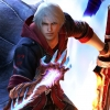 Download devil may cry 4 01, devil may cry 4 01  Wallpaper download for Desktop, PC, Laptop. devil may cry 4 01 HD Wallpapers, High Definition Quality Wallpapers of devil may cry 4 01.