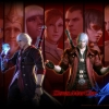 Download devil may cry 4 wallpaper 36, devil may cry 4 wallpaper 36  Wallpaper download for Desktop, PC, Laptop. devil may cry 4 wallpaper 36 HD Wallpapers, High Definition Quality Wallpapers of devil may cry 4 wallpaper 36.