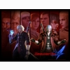 Devil May Cry 4 Wallpaper 36