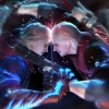 Download devil may cry 4 wallpaper, devil may cry 4 wallpaper  Wallpaper download for Desktop, PC, Laptop. devil may cry 4 wallpaper HD Wallpapers, High Definition Quality Wallpapers of devil may cry 4 wallpaper.
