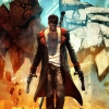 Download devil may cry dante, devil may cry dante  Wallpaper download for Desktop, PC, Laptop. devil may cry dante HD Wallpapers, High Definition Quality Wallpapers of devil may cry dante.