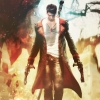 Download devil may cry wallpaper 17, devil may cry wallpaper 17  Wallpaper download for Desktop, PC, Laptop. devil may cry wallpaper 17 HD Wallpapers, High Definition Quality Wallpapers of devil may cry wallpaper 17.