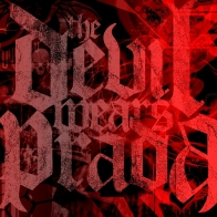 Devil Wears Prada Wallpaper