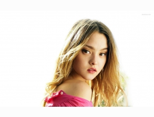 Devon Aoki 1 Wallpapers