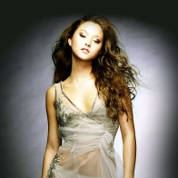 Devon Aoki 3 Wallpapers