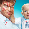 Download dexter cover, dexter cover  Wallpaper download for Desktop, PC, Laptop. dexter cover HD Wallpapers, High Definition Quality Wallpapers of dexter cover.