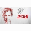 Dexter Season 8 2013 Wallpapers