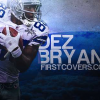 Download dez bryant cover, dez bryant cover  Wallpaper download for Desktop, PC, Laptop. dez bryant cover HD Wallpapers, High Definition Quality Wallpapers of dez bryant cover.