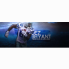 Dez Bryant Cover
