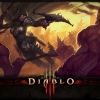 Download diablo 3 01, diablo 3 01  Wallpaper download for Desktop, PC, Laptop. diablo 3 01 HD Wallpapers, High Definition Quality Wallpapers of diablo 3 01.