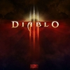 Download diablo 3 02, diablo 3 02  Wallpaper download for Desktop, PC, Laptop. diablo 3 02 HD Wallpapers, High Definition Quality Wallpapers of diablo 3 02.