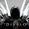 Download diablo iii 01, diablo iii 01  Wallpaper download for Desktop, PC, Laptop. diablo iii 01 HD Wallpapers, High Definition Quality Wallpapers of diablo iii 01.