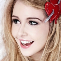 Diana Vickers 1 Wallpapers