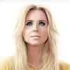 Download diana vickers 2 wallpapers, diana vickers 2 wallpapers Free Wallpaper download for Desktop, PC, Laptop. diana vickers 2 wallpapers HD Wallpapers, High Definition Quality Wallpapers of diana vickers 2 wallpapers.