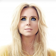 Diana Vickers 2 Wallpapers