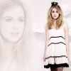 Download diana vickers 4 wallpapers, diana vickers 4 wallpapers Free Wallpaper download for Desktop, PC, Laptop. diana vickers 4 wallpapers HD Wallpapers, High Definition Quality Wallpapers of diana vickers 4 wallpapers.