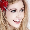 Download Diana Vickers HD & Widescreen Games Wallpaper from the above resolutions. Free High Resolution Desktop Wallpapers for Widescreen, Fullscreen, High Definition, Dual Monitors, Mobile