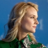 Download diane kruger 3 wallpapers, diane kruger 3 wallpapers Free Wallpaper download for Desktop, PC, Laptop. diane kruger 3 wallpapers HD Wallpapers, High Definition Quality Wallpapers of diane kruger 3 wallpapers.