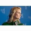Diane Kruger 3 Wallpapers
