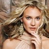 Download diane kruger 4 wallpapers, diane kruger 4 wallpapers Free Wallpaper download for Desktop, PC, Laptop. diane kruger 4 wallpapers HD Wallpapers, High Definition Quality Wallpapers of diane kruger 4 wallpapers.