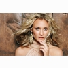 Diane Kruger 4 Wallpapers