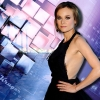 Download diane kruger 6 wallpapers, diane kruger 6 wallpapers Free Wallpaper download for Desktop, PC, Laptop. diane kruger 6 wallpapers HD Wallpapers, High Definition Quality Wallpapers of diane kruger 6 wallpapers.