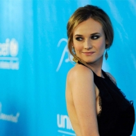 Diane Kruger 7 Wallpapers