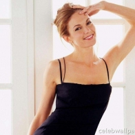Diane Lane Wallpaper