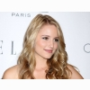 Dianna Agron 04 Wallpapers