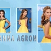 Download dianna agron 1 wallpapers, dianna agron 1 wallpapers Free Wallpaper download for Desktop, PC, Laptop. dianna agron 1 wallpapers HD Wallpapers, High Definition Quality Wallpapers of dianna agron 1 wallpapers.