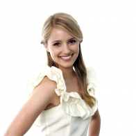 Dianna Agron 2 Wallpapers
