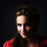 Dianna Agron 3 Wallpapers