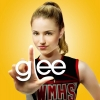 Download dianna agron in glee wallpapers, dianna agron in glee wallpapers Free Wallpaper download for Desktop, PC, Laptop. dianna agron in glee wallpapers HD Wallpapers, High Definition Quality Wallpapers of dianna agron in glee wallpapers.