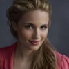 Download dianna agron wallpaper wallpapers, dianna agron wallpaper wallpapers  Wallpaper download for Desktop, PC, Laptop. dianna agron wallpaper wallpapers HD Wallpapers, High Definition Quality Wallpapers of dianna agron wallpaper wallpapers.