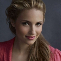Dianna Agron Wallpaper Wallpapers